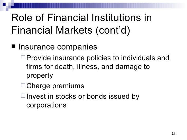 financial institutions 19 22 Financial institutions get the opportunity to monitor the major upcoming fintech trends and opportunities search and identify worldwide disruptive fintech solutions by their business activities and it capabilities, then reach out or simply review them.
