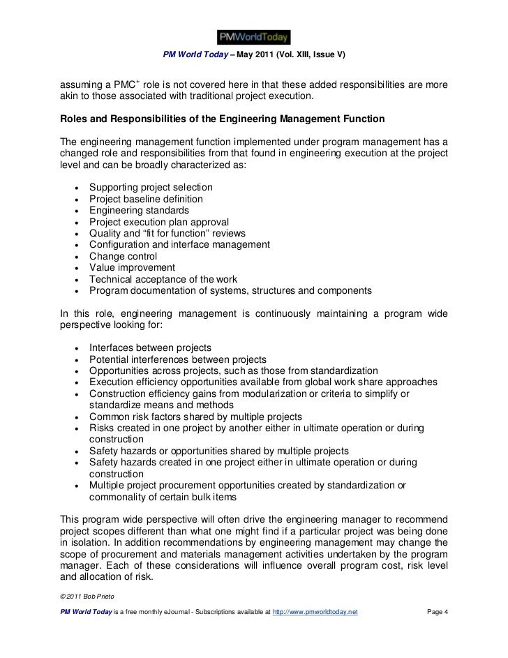 """role of engineering A recruiter contacts me with a vp engineering role with a bullet point saying """"not  afraid of getting your hands dirty"""" which is british for """"we need."""
