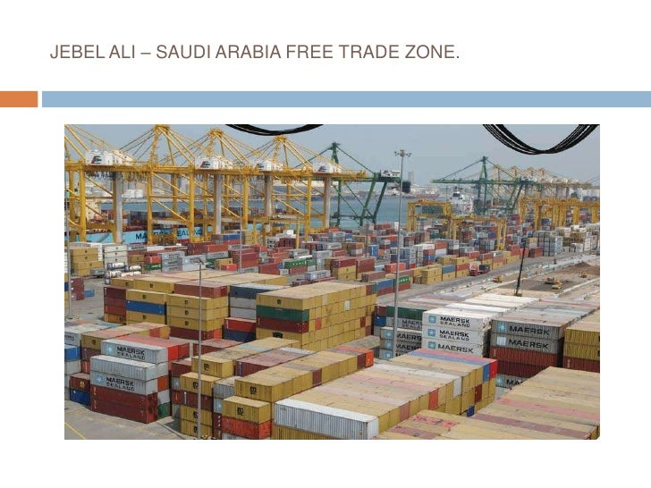 Free trade zone study (eBook, 2011) [WorldCat.org]