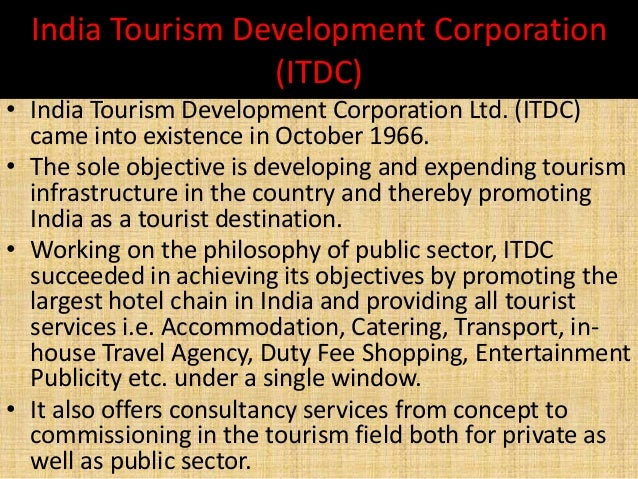 the role of hospitality and tourism in the development of a country The role of transportation in tourism  tourism development (12) tourism organisations (7)  popular posts tour guide and their role.