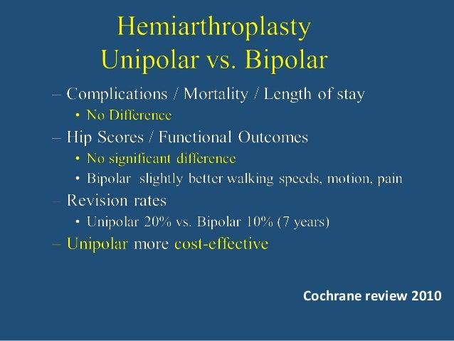 Role of hemiarthroplasty -30th - 61.9KB