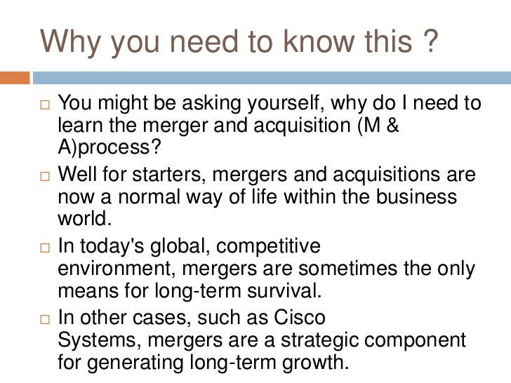 role of hr in mergers It describes the typical phases of an m&a and hr's role during  mergers and  acquisitions (m&as) are tools businesses use to achieve.