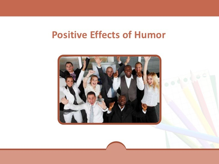 the role of humorists Because society allows humorists think about the implications of de botton's view of the role of humorists essay on humor due tomorrow plsss.