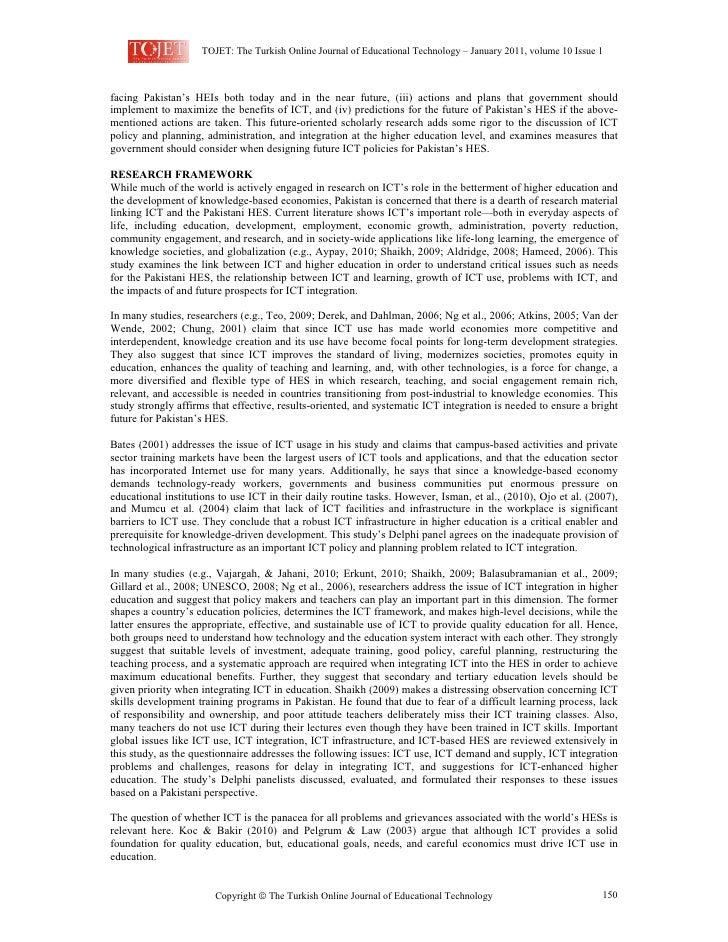 Research paper child labour pakistan