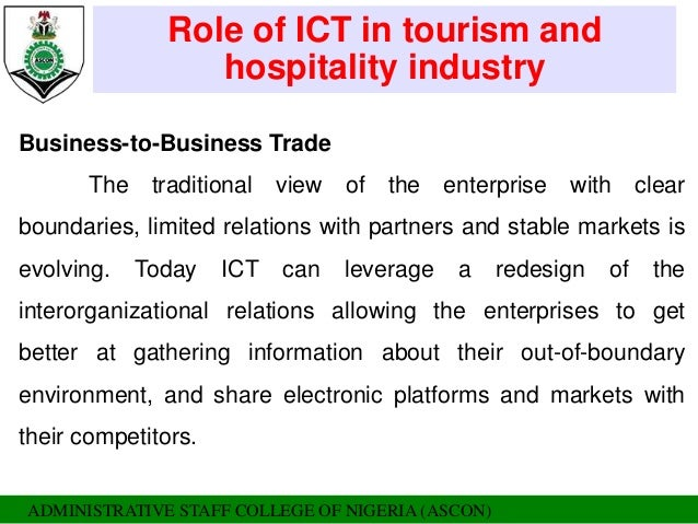 contribution of ict in rural sector The role of ict regulations in agribusiness and rural development 2 cumbersome regulation of the ict sector can hinder the role of ict regulations in agribusiness and rural development 4.