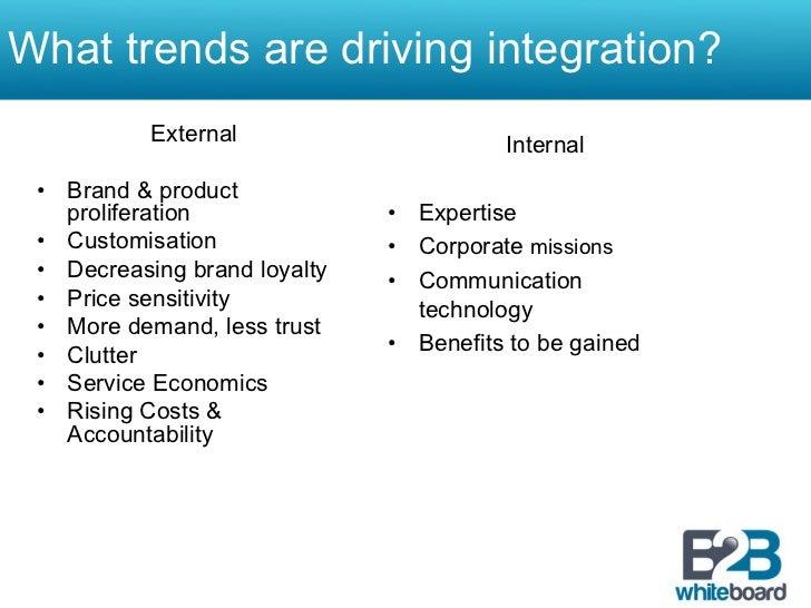integration of the internal market The internal marke my the internal market and the philosophies of the internal market and the philosophies of market integration 12 free movement.