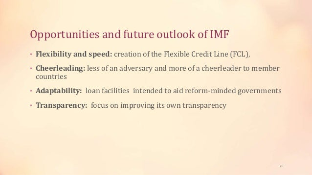 imf role for developing countries What are the roles of the international monetary fund (imf) and the world bank, and what are the differences, similarities, and the mutual relationship between them assists developing countries through long-term financing of development projects and programs.