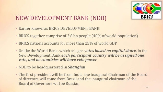 imf role for developing countries Overseas development institute briefing paper april 1993 does the imf really help developing countries the original bretton woods conference gave the international.