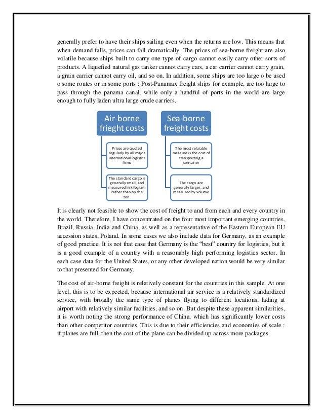 international trade dissertation Bernanke phd thesis dissertation international trade best place to do homework homework help quebec.