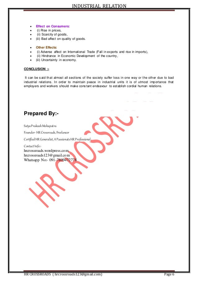 Essay Sample For High School Role Of Industries In Development Of Indian Economy Essay Papers Online also Essay Writing Examples English Role Of Industries In Development Of Indian Economy Role Of  Global Warming Essay Thesis