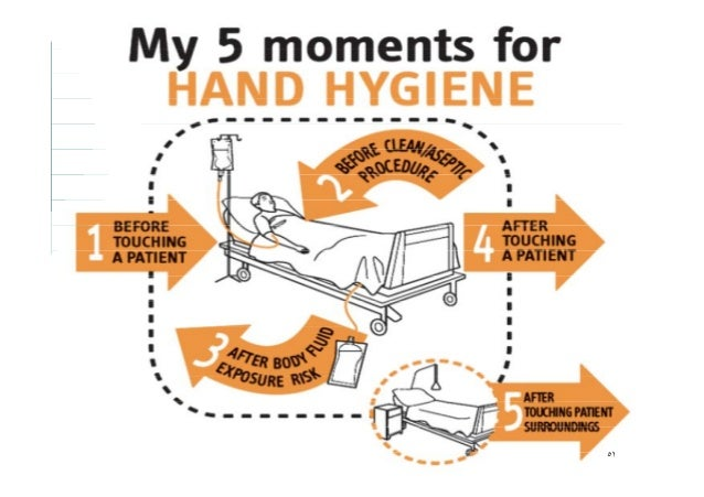 hand hygiene and infection control evidence based essay Professional essay example hand hygiene nursing essay utmb evidence-based practice: hand hygiene a nursehand hygiene in infection control name.