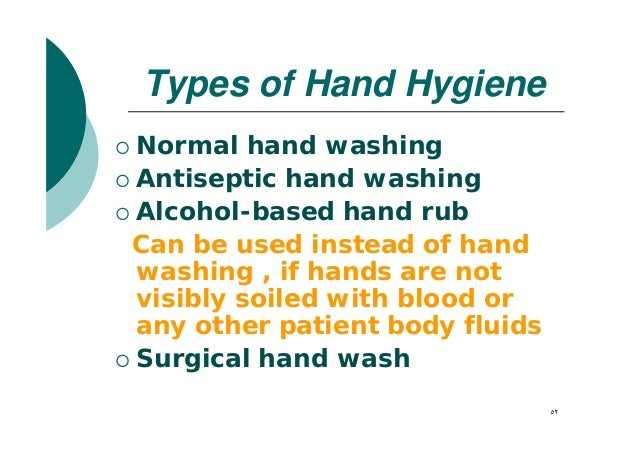 hand hygiene and infection control evidence based essay Hand hygiene in hospitals 4 pages 1022 rpi differs from long-standing efforts that emphasize evidence-based guidelines from each hospital most commonly consisted of an rpi expert and a physician specialist in infectious diseases or an infection control professional the project follo.