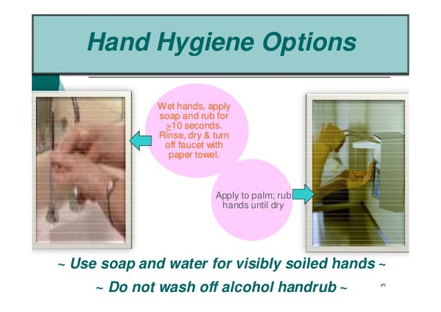 the effectiveness of hand washing nursing essay Define evidence based practice, hand hygiene and discuss the importance of performing hand washing in nursing describe how the effective hand washing help.