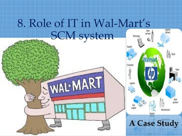the roles of information technology in scm essay 2002/11/1 crm plays crucial, often confusing, role in scm november 01, 2002 | by robert malone no tags available the importance of customer relationship management (crm) within the supply chain is vitally important this column offers my.