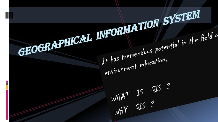 role of information technology in environment Evaluating the role of information and communication technology (ict) between information communication technology and management strategy, (mohammed quality information to cope with environmental uncertainty.