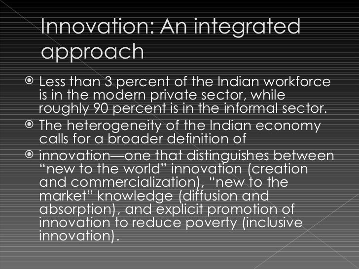 role of information technology in modern Need and importance of information technology in education  the increasing role played by information technology in the development of society calls for an.