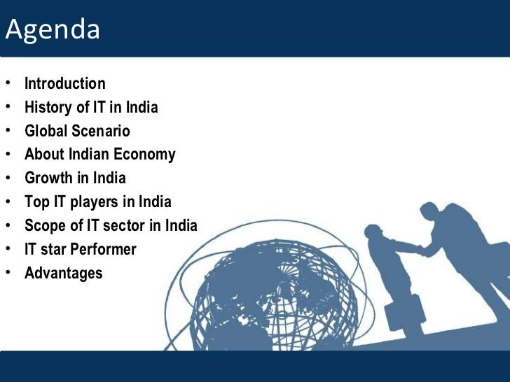 introduction to indian economy Ias general studies (m) - indian economy short notes - i 1 gini coefficient 2 purchasing power parity (ppp) 3 game theory 4.