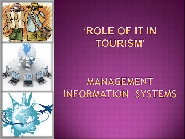 purpose of management information An organized approach to the study of the information needs of an organization's management at every level in making operational, tactical, and strategic decisionsits objective is to design and implement procedures, processes, and routines that provide suitably detailed reports in an accurate, consistent, and timely manner in a management information system.