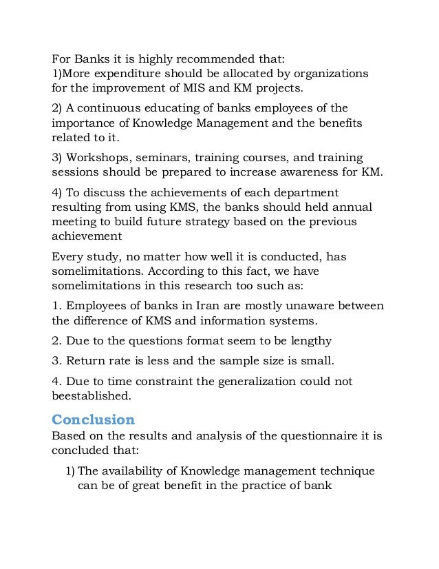 role of project manager in banking sector Role of management in motivating workers in the banking sector (a case study of first bank nig plc okpara avenue, enugu) abstract this project work was carried.