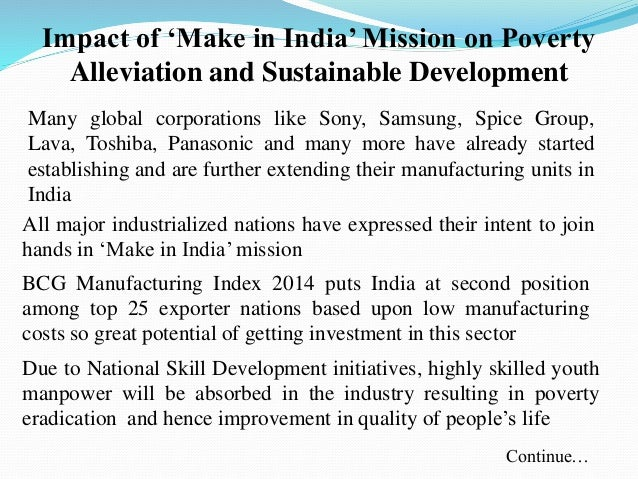 poverty alleviation in india Poverty alleviation programmes in india upsc this is an important section in  the polity segment of the upsc syllabus for the ias exam the indian  constitution.