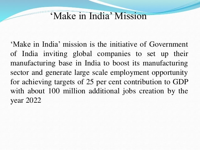 how to make india a developed India is regarded as the 15th best economy in terms of production in the services sector a sizeable amount of the indian workforce is also employed by the service sector in the ten-year period between 1990 and 2000, the rate of growth has been 75%, up from 45% during the 30-year period from 1951 to 1980.