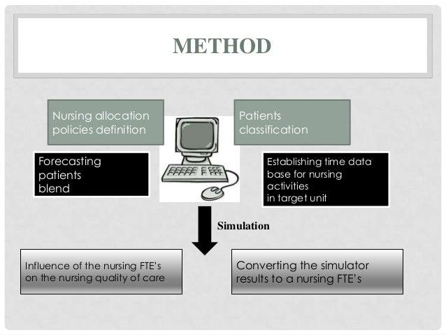 Management information system role