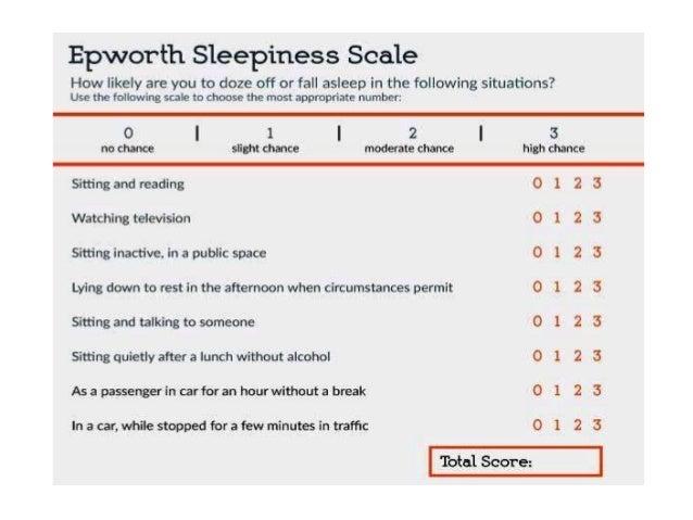 Role of mandibular advancement splint in sleep apnoea