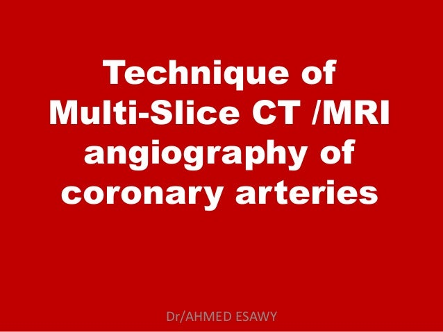 ct oral contrast instructions