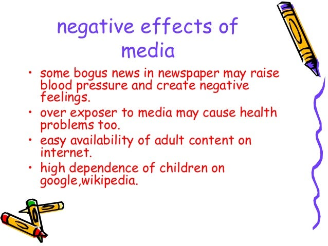 negetive effects of technology Technology too has a lot of negative effects the drawbacks of technology on our environment, health, behavior, relationships, business, education, society, etc cannot be overlooked almost every action or activity we perform nowadays is somewhere associated or dependent on technology thus making us addicted to it.