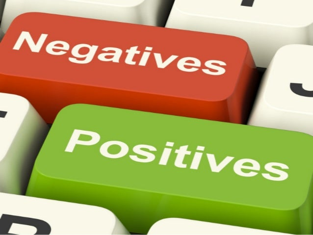 positive effects of media • common man gets latest news within fraction of seconds. • helps to exchange information. • hel...
