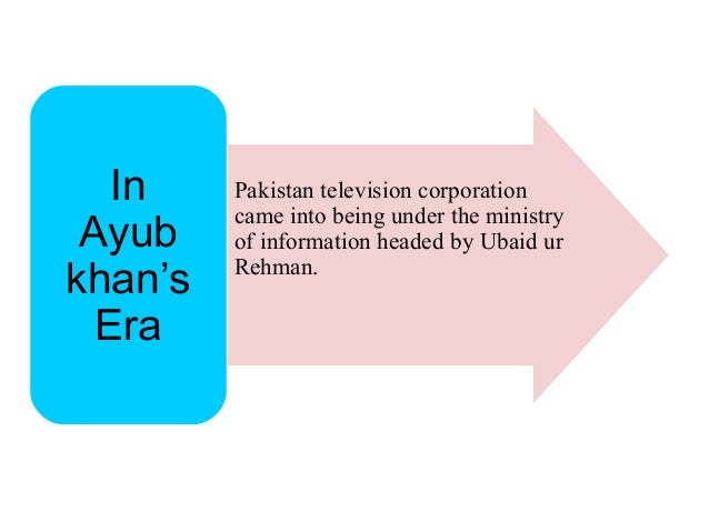 role of print and electronic media in pakistan Pakistan s vibrant media can be an important ally in this effort, given the substantial opinion-making role the media, especially pakistan s lively television programming, plays in pakistani society.