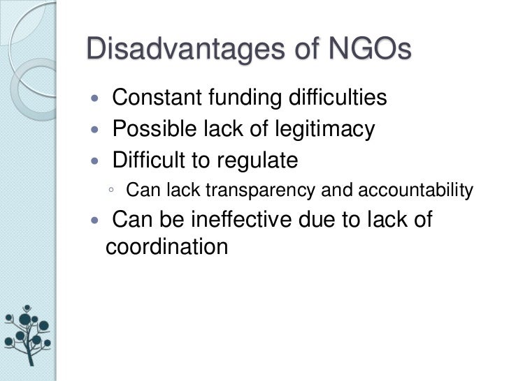 the role of ngos combating human The role of ngos in ngos active in preventing and combating violence against national human rights institutions or leading ngos in the countries.