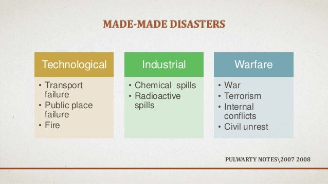 role of media in disaster management pdf