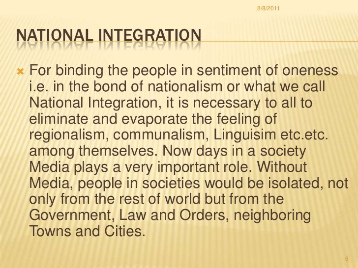https://image.slidesharecdn.com/roleofmediainnationalintegration-110808095034-phpapp02/95/role-of-media-in-national-integration-6-728.jpg?cb\u003d1312797719