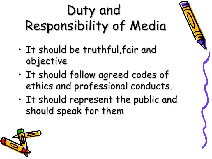 the role of media in our society essay Importance of media in social awareness the media has got a vital role in molding a good society to develop our lifestyle and move it on the right path.