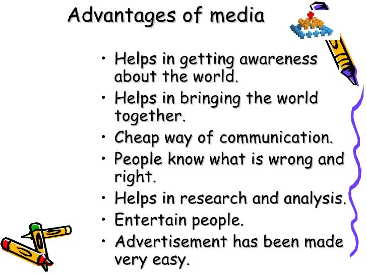 essay on role of media in general awareness Role of media in a democracy  general awareness quiz  # essay on role of media in a democracy recommended in bank recruitment.