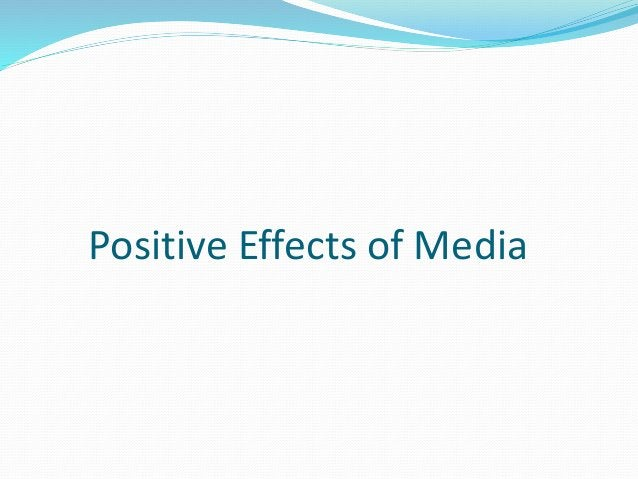 Media provides viewpoint of the public on public issues. Media has given voice to the public.