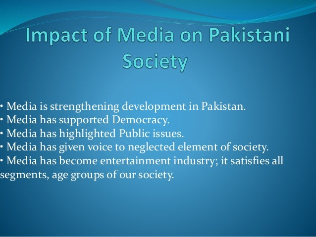 role of media in indian cultural values Attitude towards mass media and its role in promoting environmental consciousness: the frontier between mass media, individual and cultural transition has been the subject of investigation for understanding of the possible role of mass media in general.