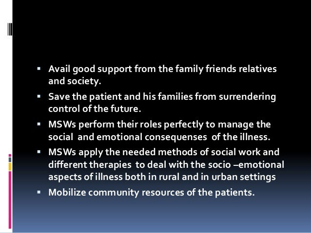 work role as a support worker Developing the role of the maternity support worker  the hee maternity programme has established a project to develop the role of the maternity support worker (msw.