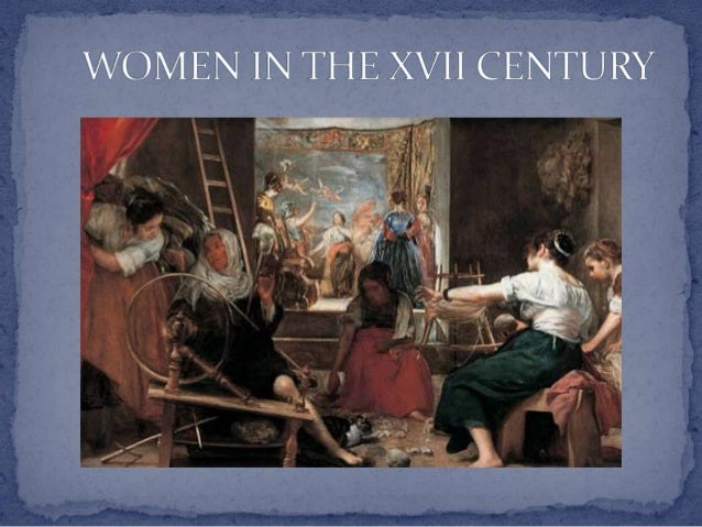 The role of women throughout history