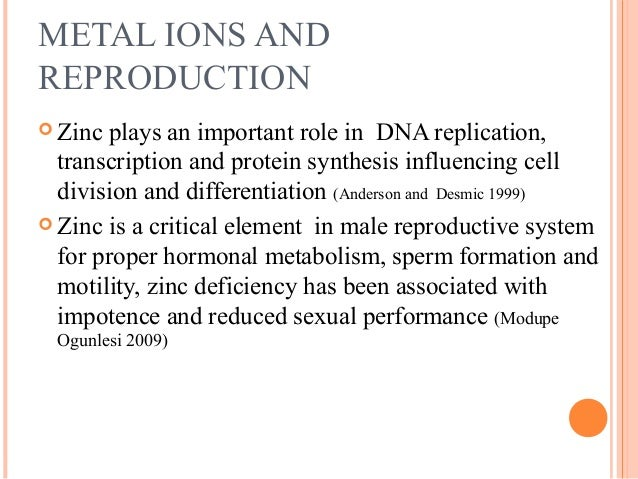 the role of metal ions in biochemistry Chemistry and coordinate the efforts of researchers in the fields of biochemistry,   volume 39: molybdenum and tungsten: their roles in biological processes  is  metal ions in biological systems: volume 37: manganese and its role in.