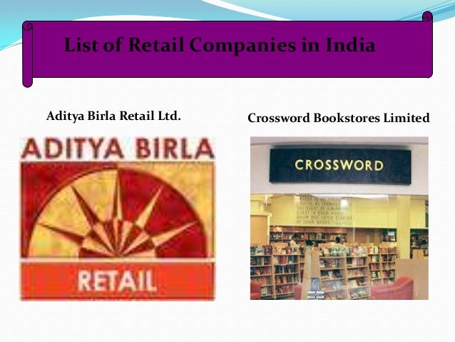 mncs role in organized retail formats i Of this 60 %, organized retail is ju s t 5 % which is comparatively lesser than other countries with emerging economies in developed countries organized retailing is the es tabli s h e d w a y o.