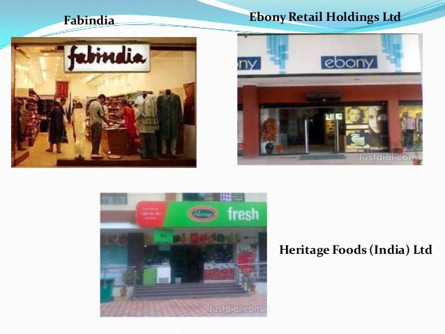 mncs role in organized retail formats i There are many modern retail format and mall companies in india  country to stoutly resist mnc 'invasion' into the domestic retail sector  of job losses .
