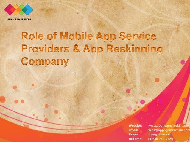 Website: www.appngamereskin.com Email: sales@appngamereskin.com Skype: appngamereskin Toll Free: +1-646-741-7480 APP & GAM...