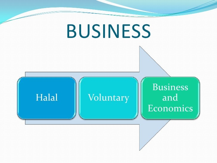 role of business economic development Role of business in the economy  industrial growth and economic development: insurance business do stimulate  what is the role of small business in the economy.
