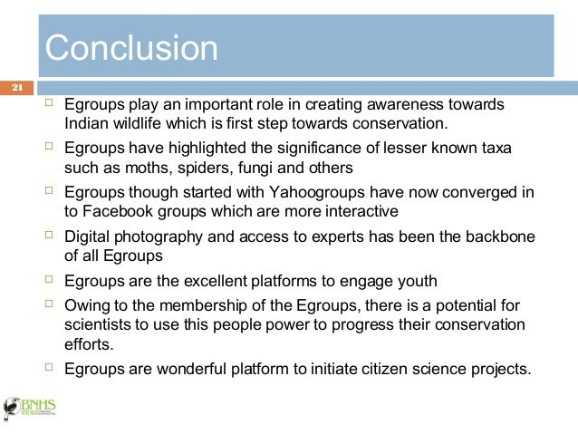 Of Mice And Men Essay Dreams Importance Of Wildlife Conservation Essay Argument And Persuasion Essay Topics also Essay On Soccer Short Essay On Wildlife Conservation For Students Plagiarism Essays