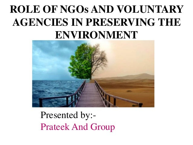 contribution of ngos I poverty reduction in ethiopia and the role of ngos: qualitative studies of selected projects deryke belshaw and erin coyle report of a consultancy assignment carried out.