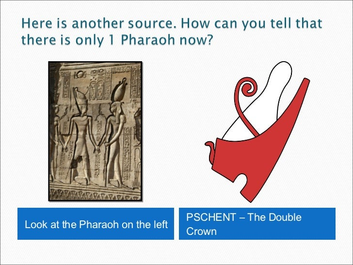 the role of the pharoah in Pharaoh is a title used in many modern discussions of the ancient egyptian rulers of all periods the royal women played important roles in the religious rituals and governance of the country, sometimes participating alongside the pharaoh.