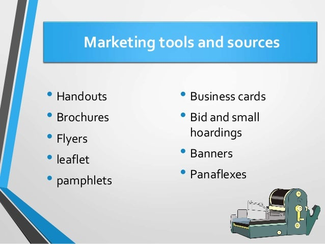 the role of the web in business in todays world You can pay your bills online and purchase various items by going through various websites and choosing among a variety of options one can get information on any particular thing around the world using internet facility.