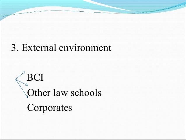 Keeping Children Safe in Education (KCSIE): summary